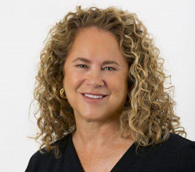 Karen M. Schmid, CFA